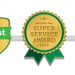 Best Service In Southeast Wisconsin 3 years Running!